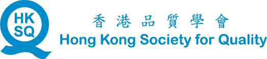 HKSQ Start-up Funding Project